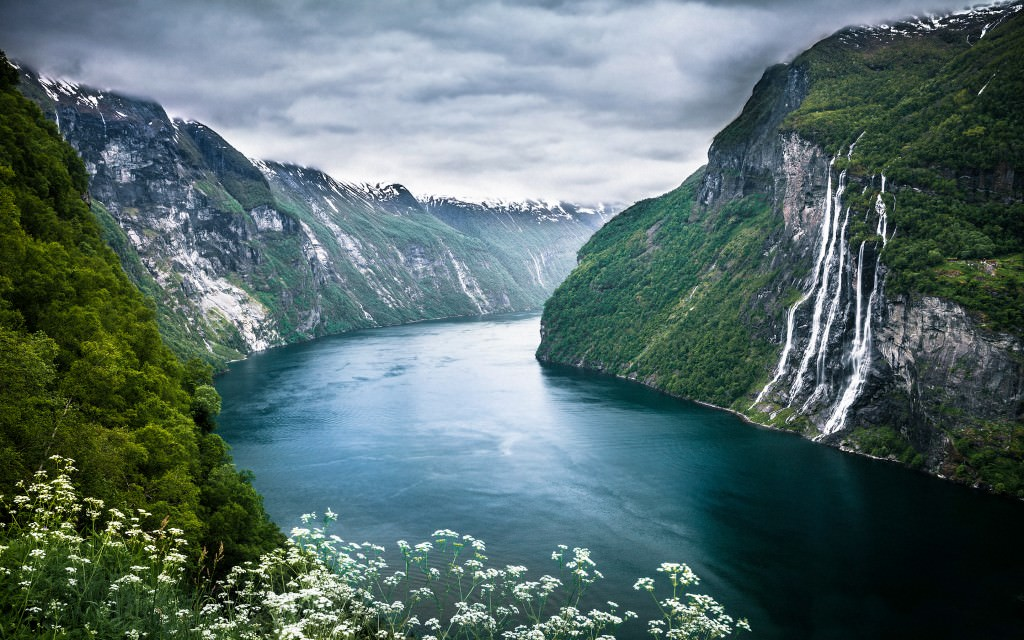 norway_fjord-wide-1