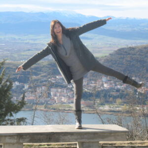 Road trip: Καστοριά!