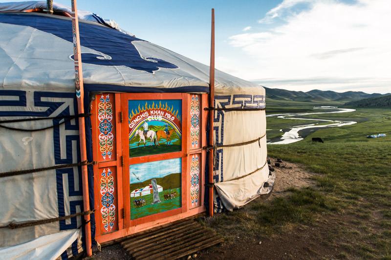 mongolia-8909