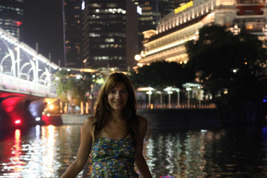 BALI_SINGAPORE_2011_08_26_0860