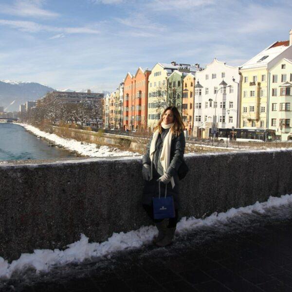 Road Trip: Τυρολέζικες & Βαυαρικές Άλπεις!
