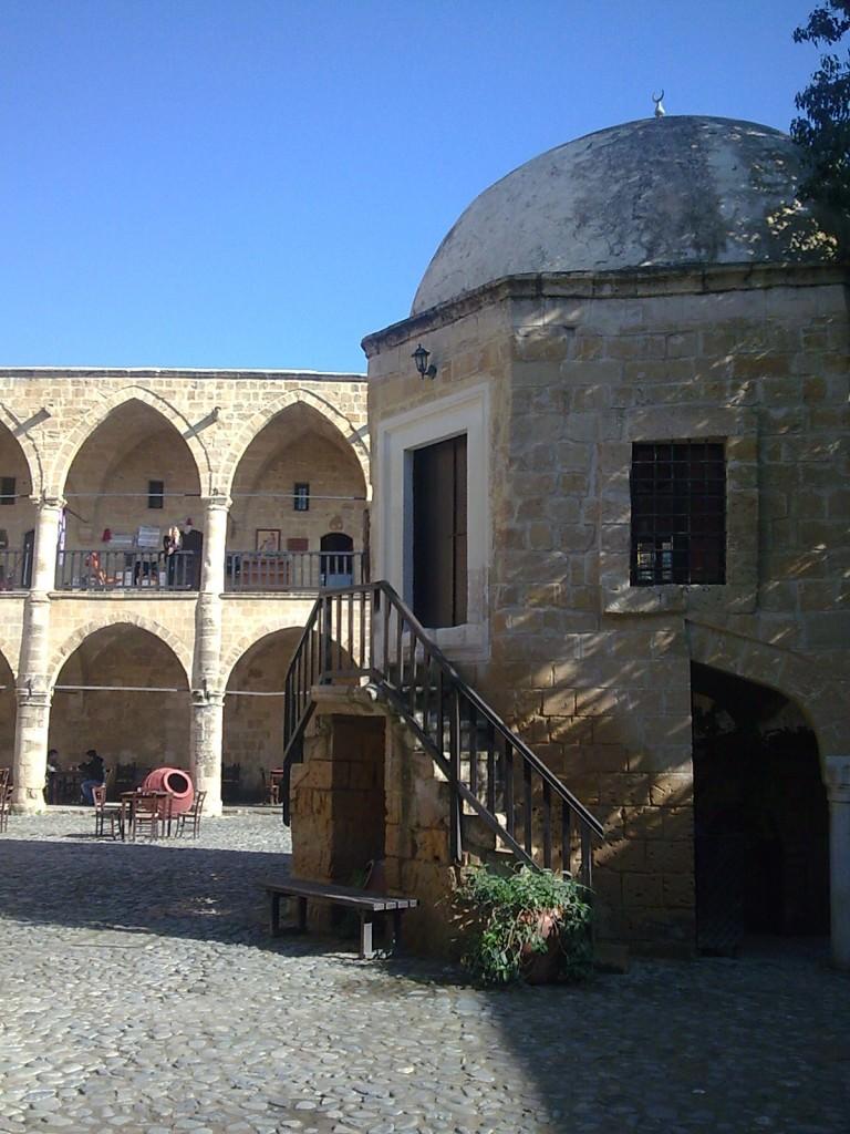 cyprus 2009 (14)