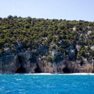 3+1 Αγαπημένοι μου <br>Μεσογειακοί Προορισμοί