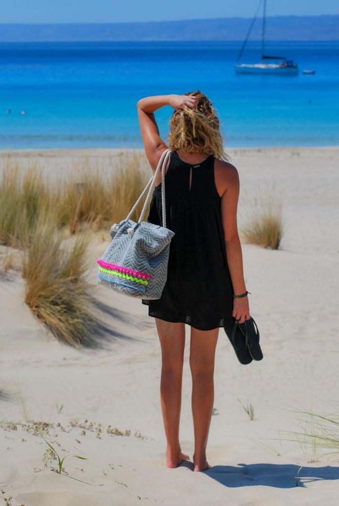 summer_paradise_14