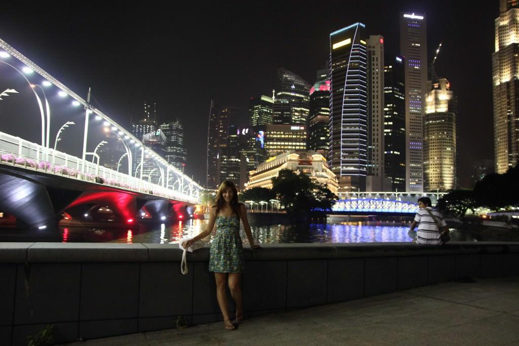 BALI_SINGAPORE_2011_08_26_0859