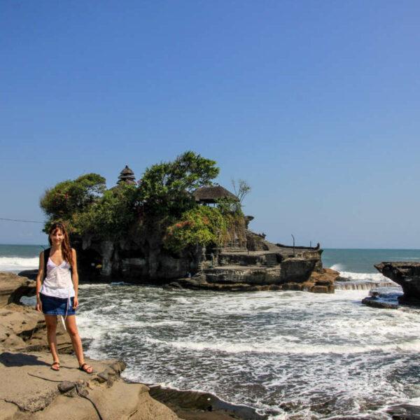 10+1 Ονειρεμένες Εμπειρίες στο Bali! / 10 amazing experiences in Bali