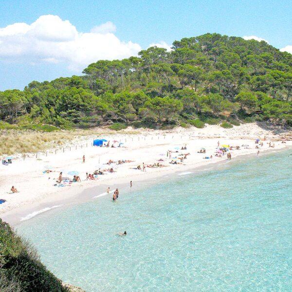 Οι 15 αγαπημένες μου παραλίες στον κόσμο!