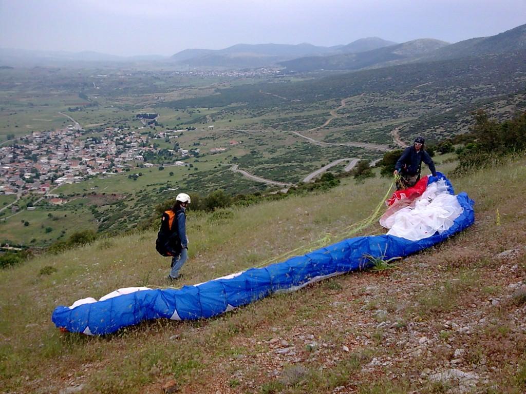 paragliding (13)