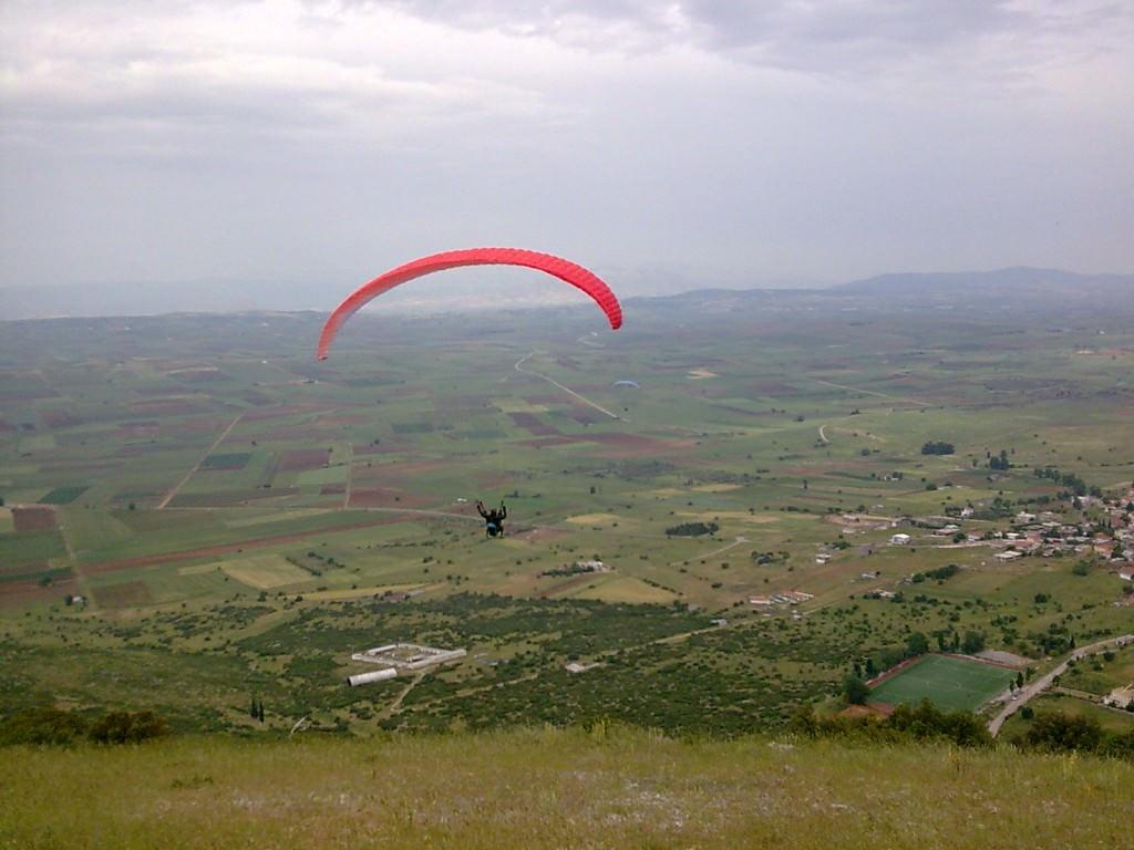 paragliding (19)
