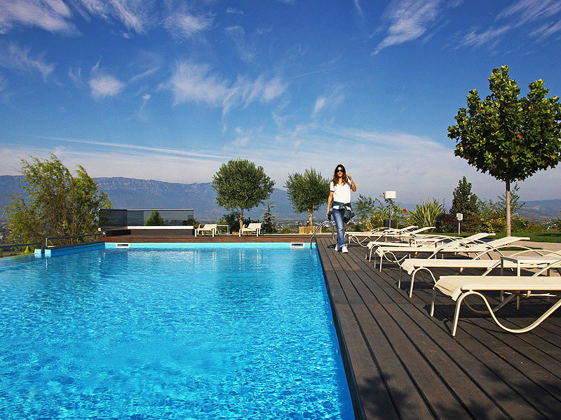 Dream Hotels: Ananti City Resort - Dreamista