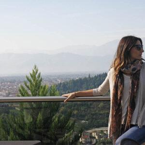 5 ταξίδια για το τριήμερο της Καθαράς Δευτέρας