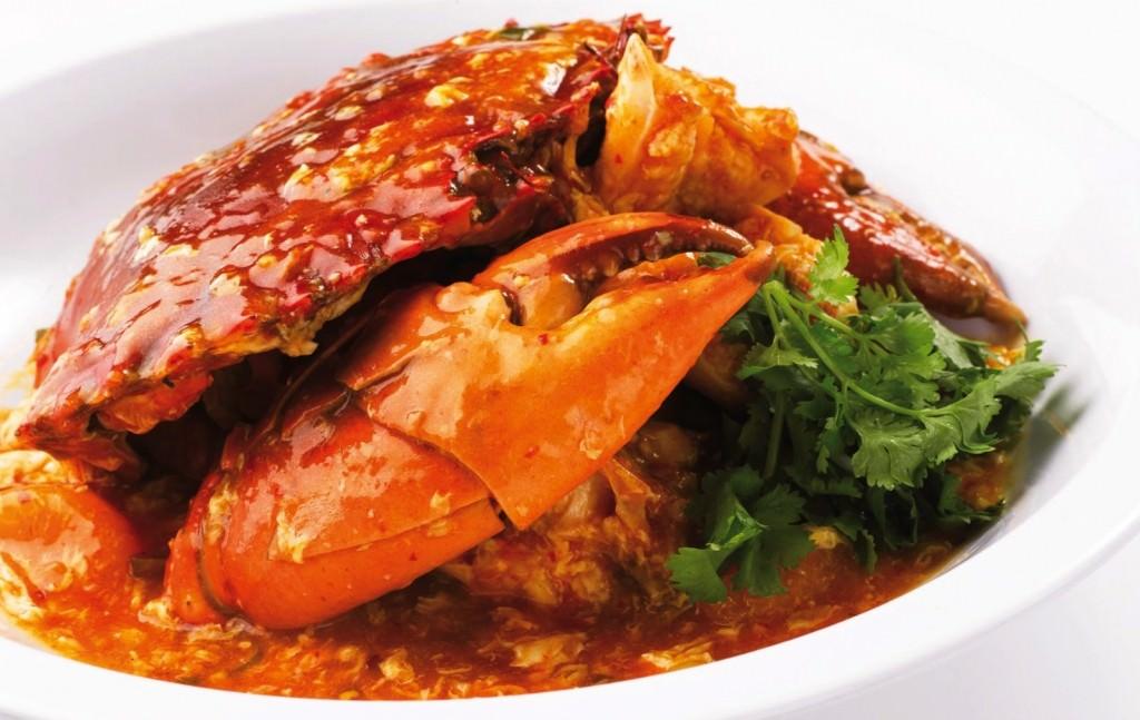 tunglok-chilli-crab