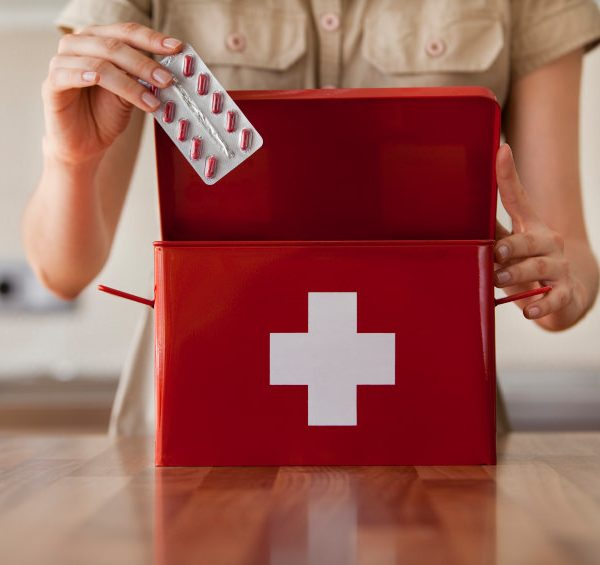 travel-first-aid-kit-iStock_000012351530Small