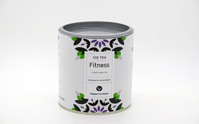 40650 Fitness