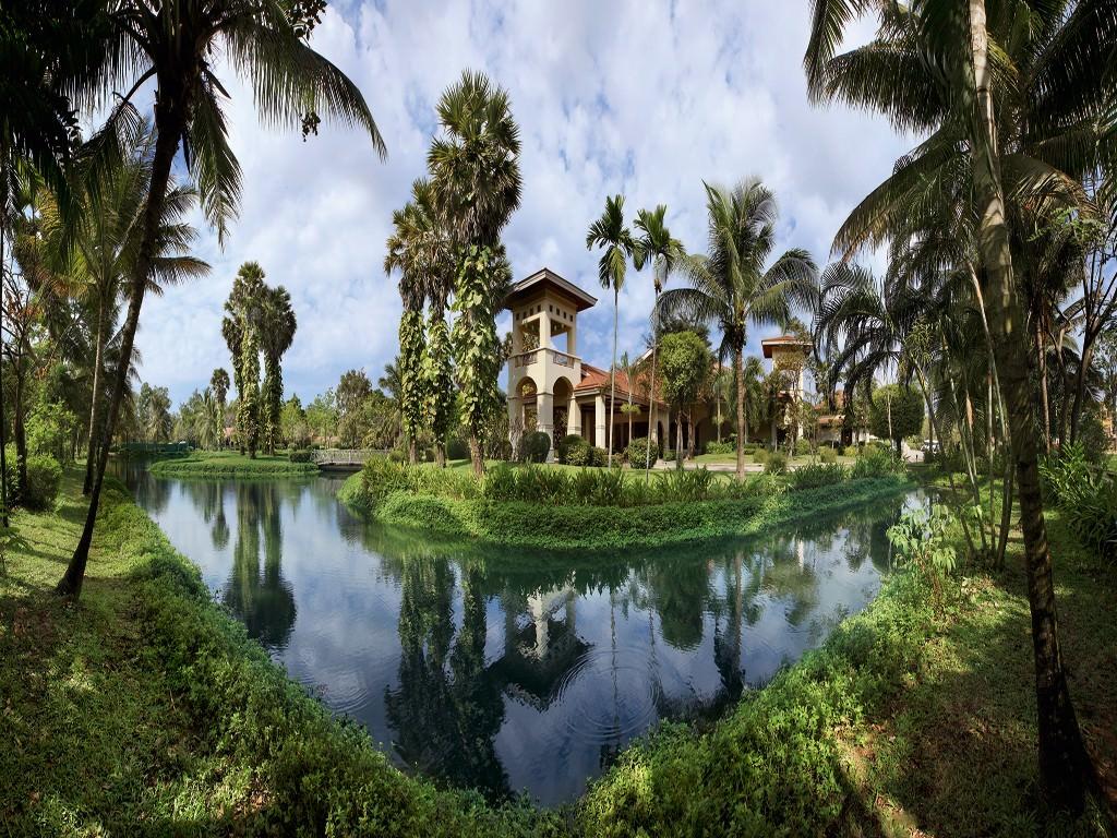 53dabde2dcd5888e145c96b8_sofitel-angkor-phokeethra-golf-and-spa-resort-siem-reap-siem-reap-cambodia-108239-4