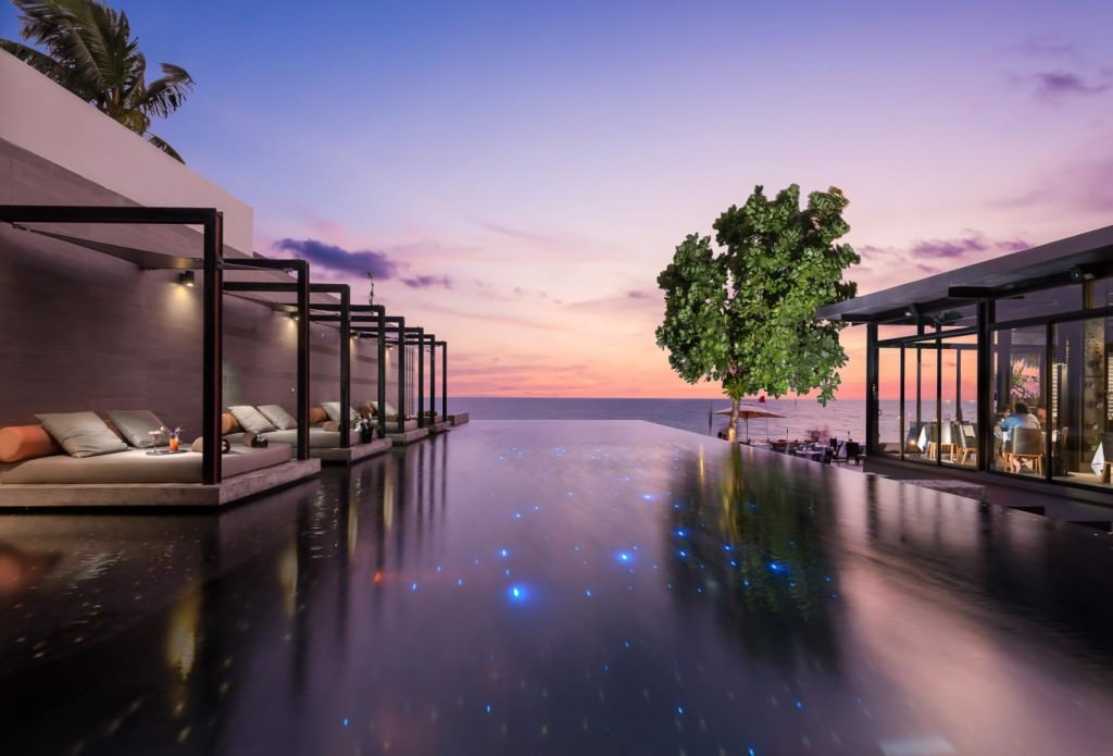 Aleenta-Phuket2-nws-touch