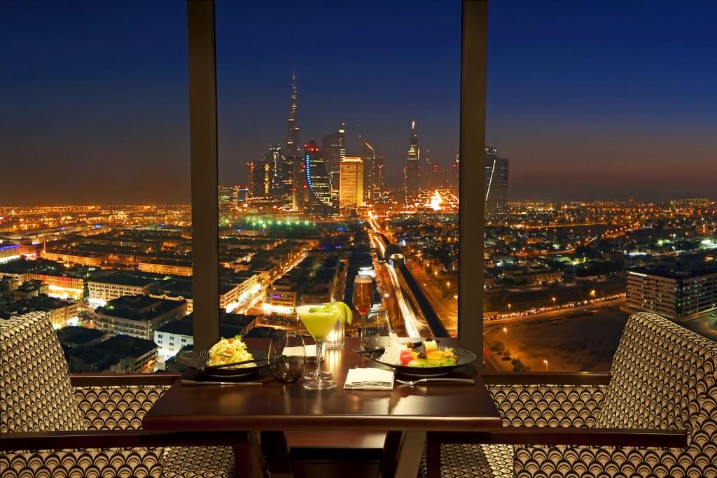 Dubai Kris Kin