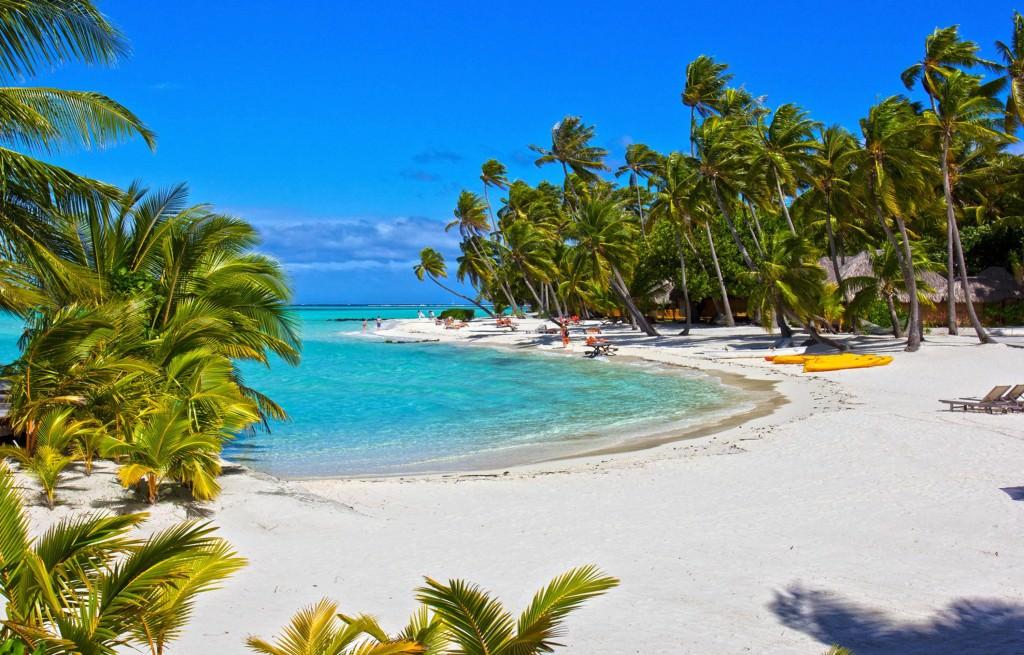 pearl_beach_tuamotus_atoll_french_polynesia