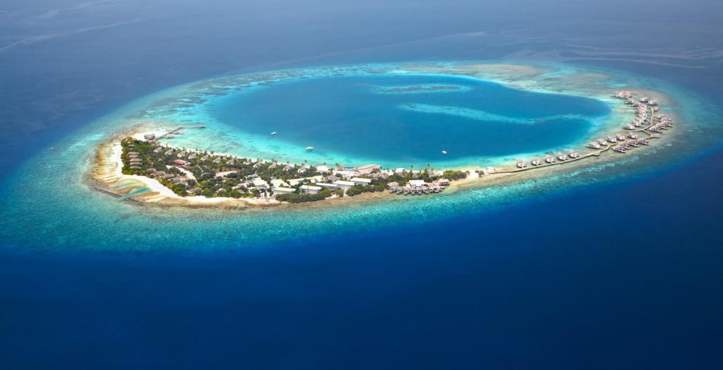 viceroy-maldives-resort-spa-01