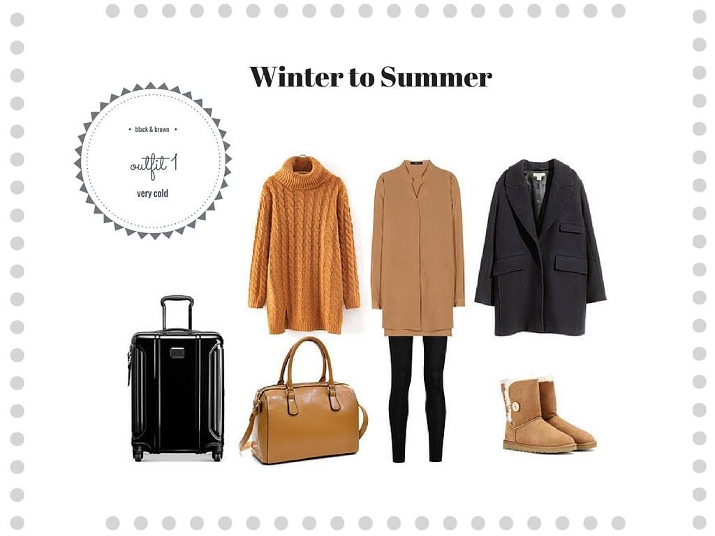 winter to summer (1)