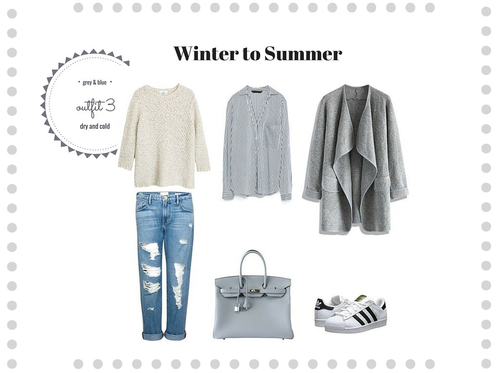 winter to summer (2)
