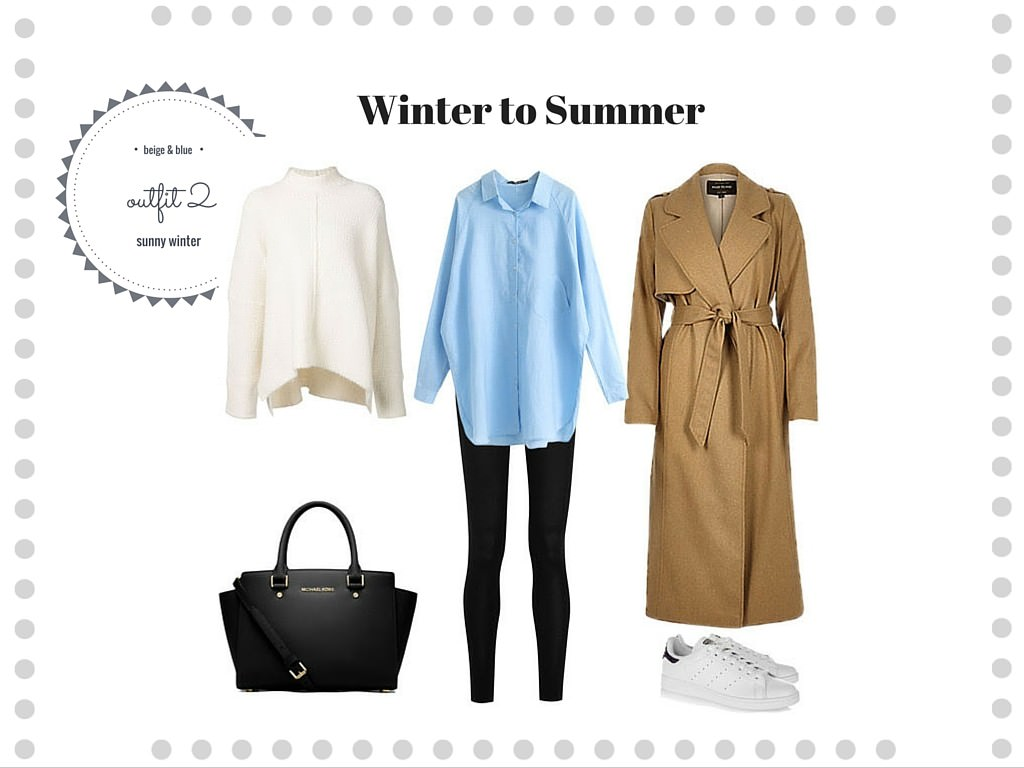 winter to summer (3)