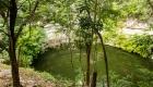 Η cenote Sagrado