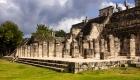 Ο ναός των πολεμιστών