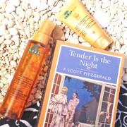 Tα beach essentials στην Cala Biriola της Σαρδηνίας