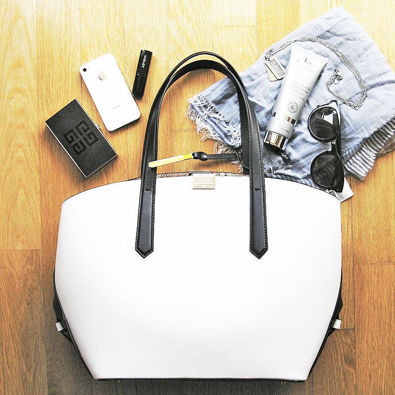 my travelista (17)
