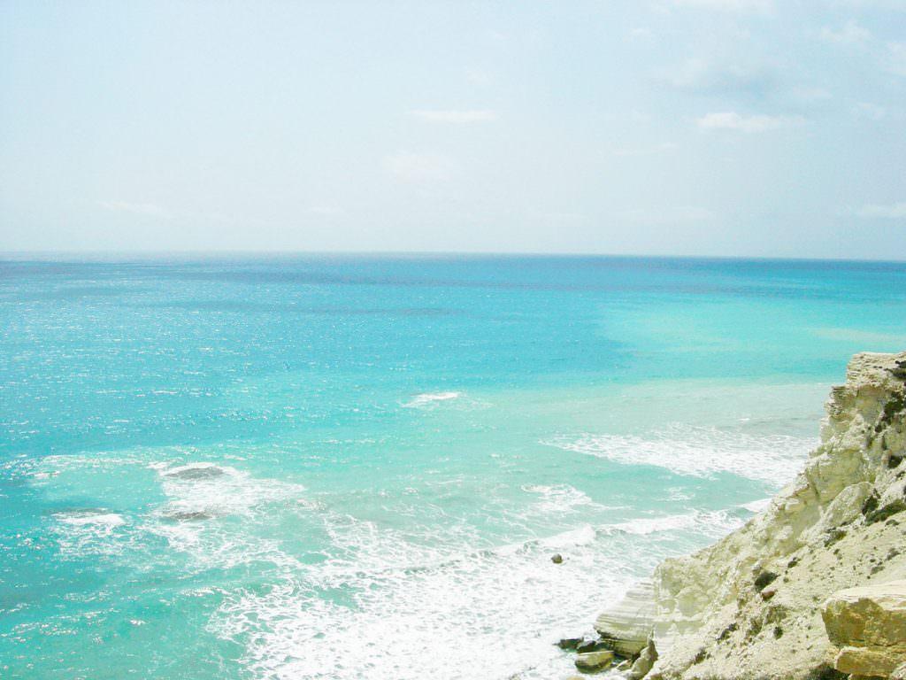 Cyprus-35