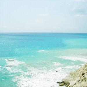 10 λόγοι που πάω στην Κύπρο ξανά και ξανά