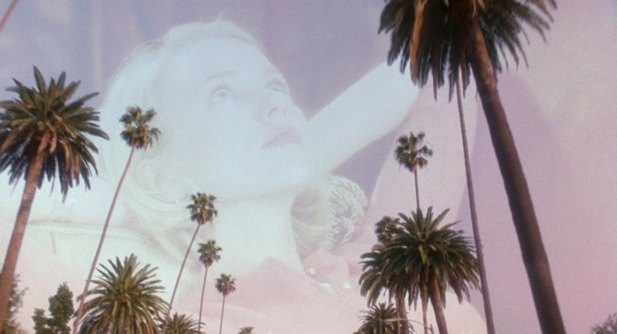 5 ταινίες που πρέπει να δεις πριν πας στο LA!