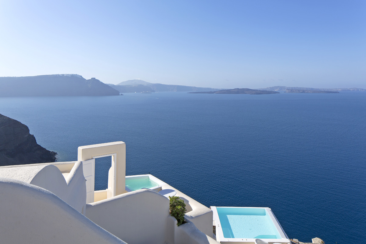 Canaves Oia Suites (2)