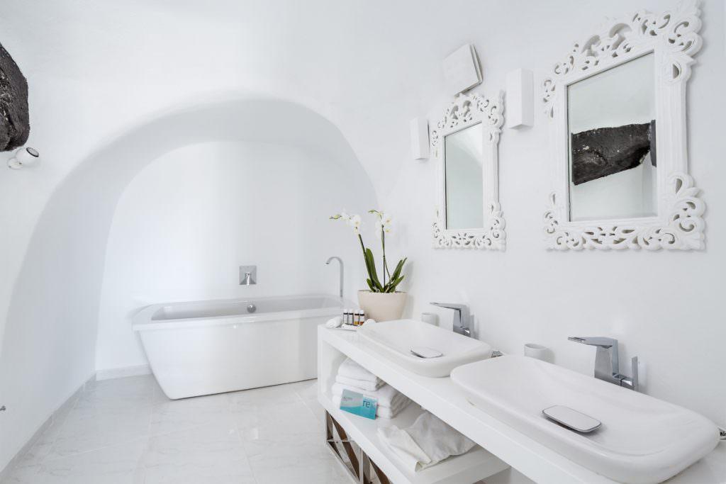 Canaves Oia Villa (2)