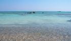 Elafonisi Crete (4)