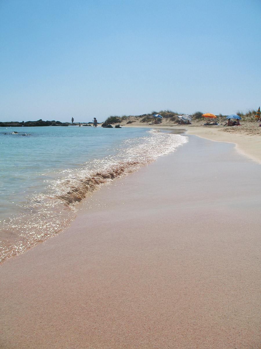 Elafonisi Crete (6)