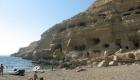 Matala Crete (3)