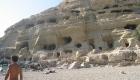 Matala Crete (4)