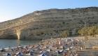 Matala Crete (6)