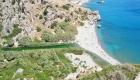 Preveli Crete (1)