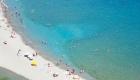 Preveli Crete (2)
