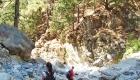 Samaria Gorge (1)