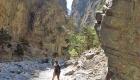Samaria Gorge (3)
