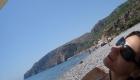 Sougia Beach (1)