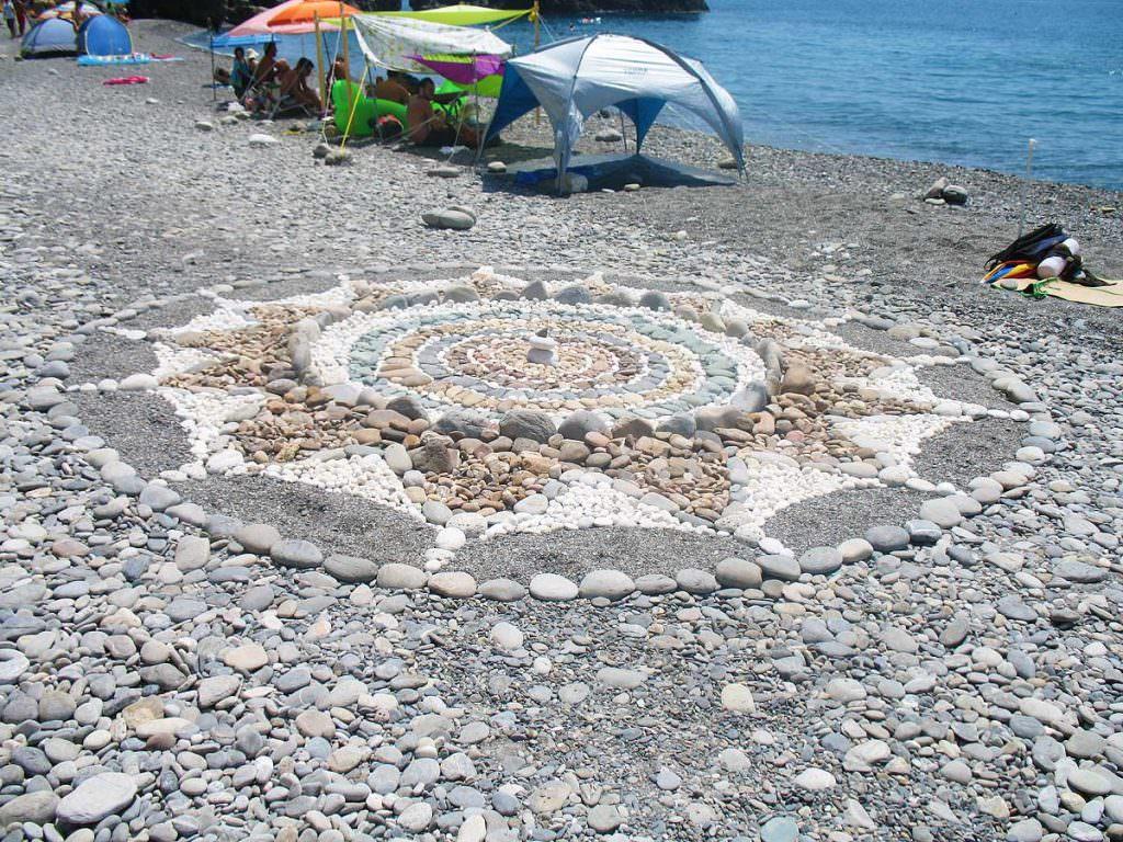Sougia Beach (3)