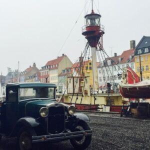 5 ταινίες που πρέπει να δεις πριν πας στην Κοπεγχάγη