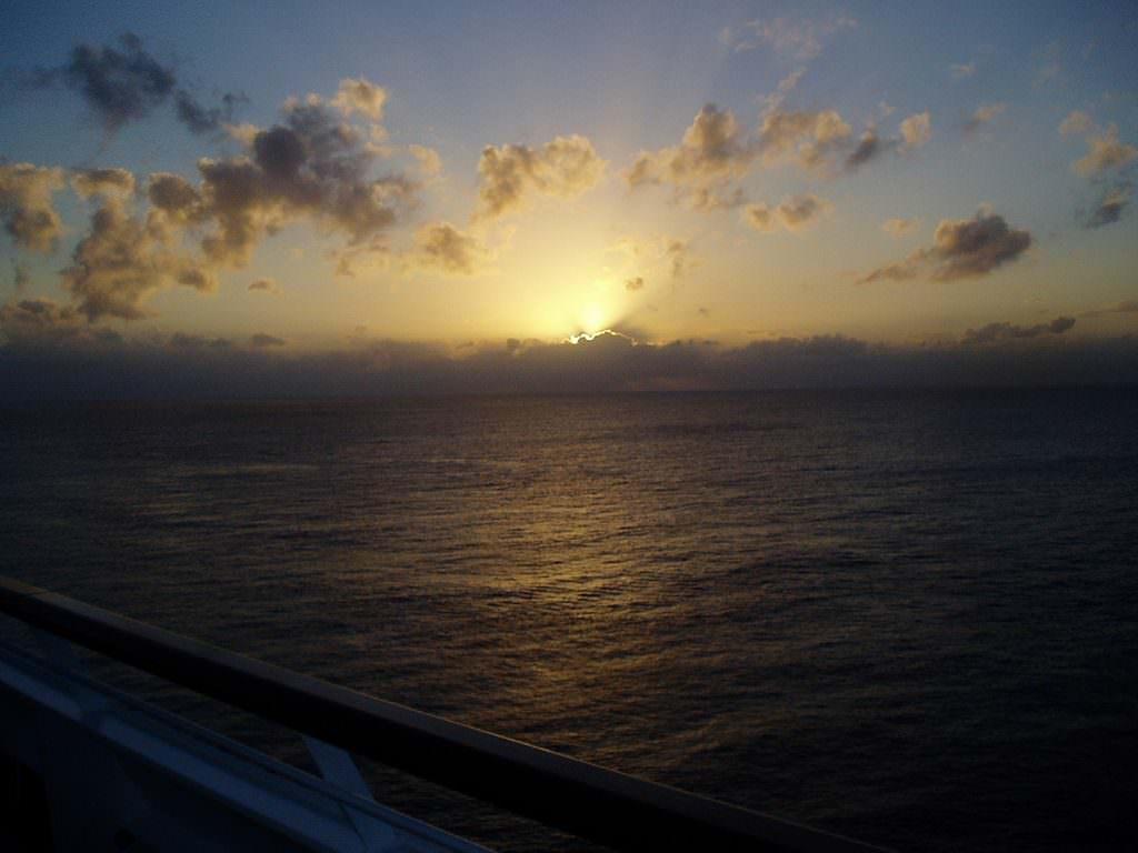 set sail (1)