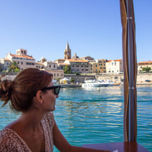 Island Dreams: Υπέροχη Σαρδηνία!