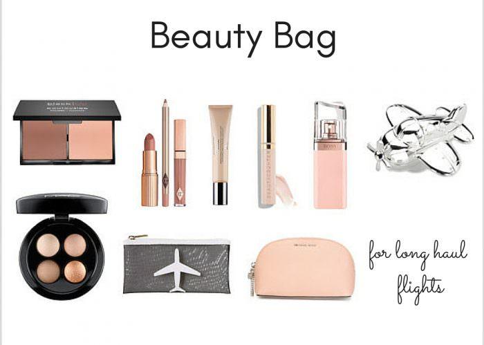 Beauty Bag (4)